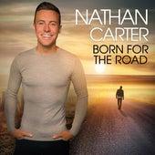 Born For The Road de Nathan Carter