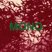 Mono de Zero 7