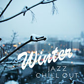 Winter Jazz Chill Out di Various Artists