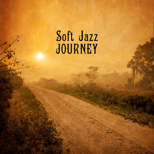 Gospel Uptown Jazz (Best of Instrumental Smooth    by Smooth