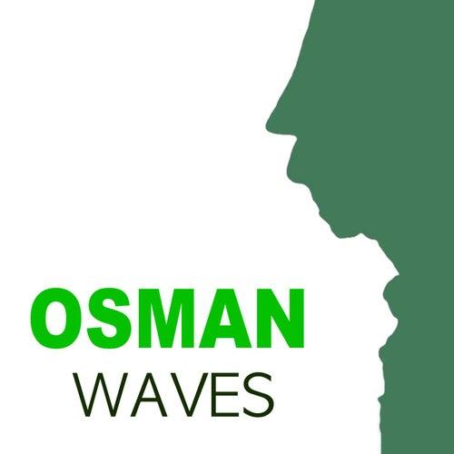 Waves de Osman