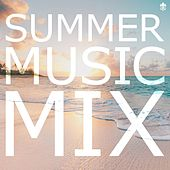 Summer Music Mix by Various Artists