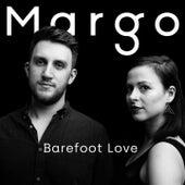 Barefoot Love de Margo