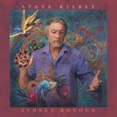 Sydney Rococo von Steve Kilbey