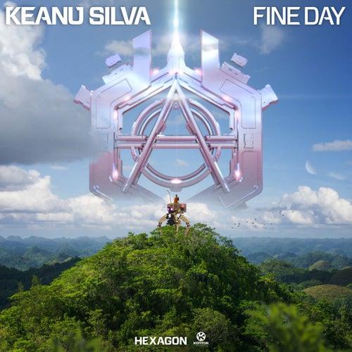 Fine Day von Keanu Silva