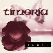 Angel de Timoria