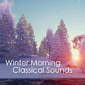 Winter Morning Classical Sounds von Various Artists