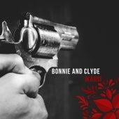 Bonnie And Clyde von KAOS