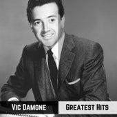 Greatest Hits de Vic Damone