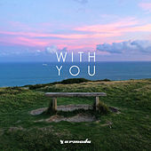 With You by Mokita