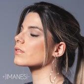 Imanes by Cris Moné