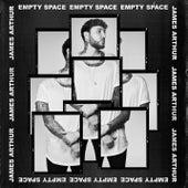 Empty Space von James Arthur
