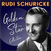 Golden Star Collection by Rudi Schuricke