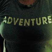 Adventure by Ian McIntosh