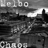 Chaos de Melbo