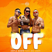 Off by Ampla Mente