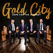 All My Hope by Gold City