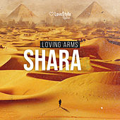 Sharam de Loving Arms