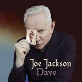 Dave by Joe Jackson
