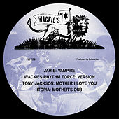 Vampire de Various Artists