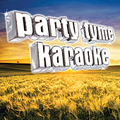 Party Tyme Karaoke - Country Group Hits 2 by Party Tyme Karaoke