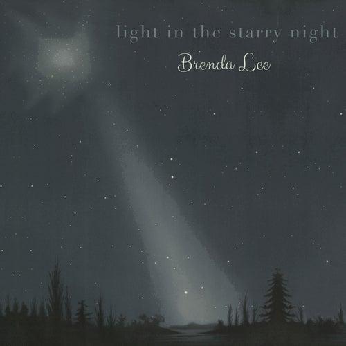 Light in the starry Night by Brenda Lee