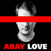 Love by Abay