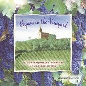 Hymns in the Vineyard by Vineyard Worship