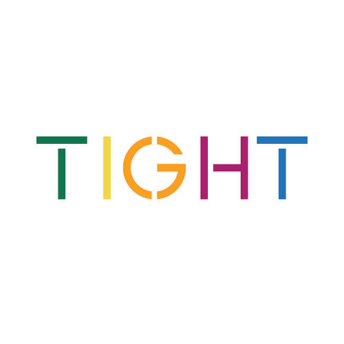Tight by Kaskade