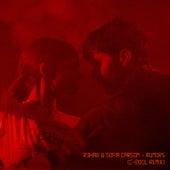 Rumors (C-Bool Remix) de R3HAB