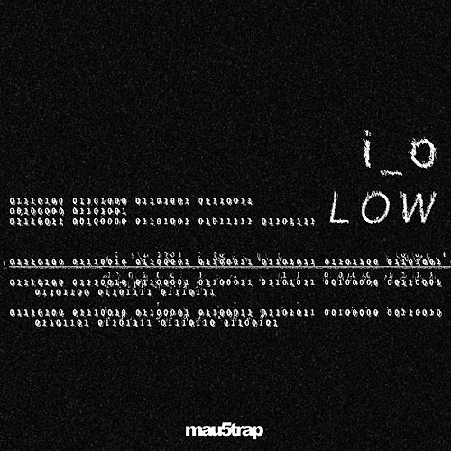 Low by I_O