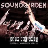 Into the Void by Soundgarden
