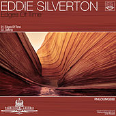 Edges of Time by Eddie Silverton
