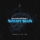 Buss My Brain de Ike Chuks