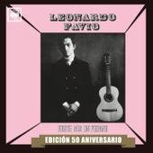 Fuiste Mía un Verano (Edición 50 Aniversario) by Leonardo Favio