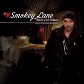 Make Out Music von SmokeyLane