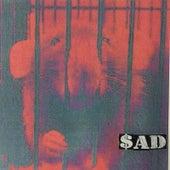 Alone by Sad