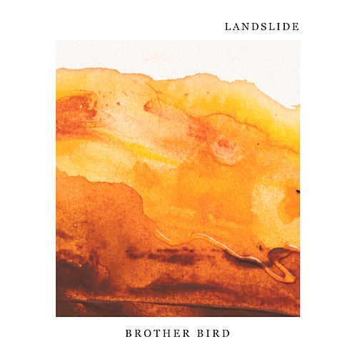 Landslide by Brother Bird