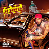Now R Never by 88 Mo