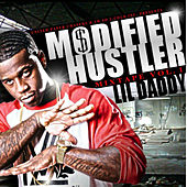 Modified Hustler Mixtape, Vol. 1 by Lil Daddy