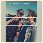In the Summertime (Remastered Version) by Simon