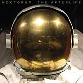 The Afterlife by Noctorum