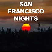 San Francisco Nights von Various Artists