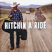 Hitchin' a Ride de Bill Clark (1)