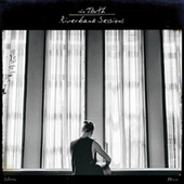 Riverbank Sessions von The Truth