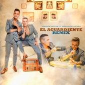 El Aguardiente (Remix) by Joaquin Guiller