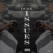 Issues by Duke