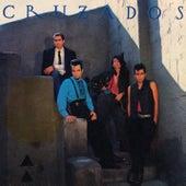 Cruzados by Cruzados
