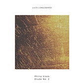 Etude No. 2 by Luca Longobardi