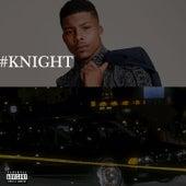 #Knight de El Guapo